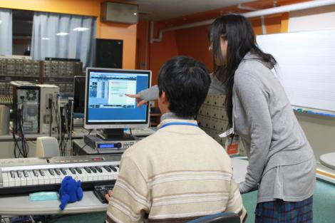 sound1_20120219152029.jpg