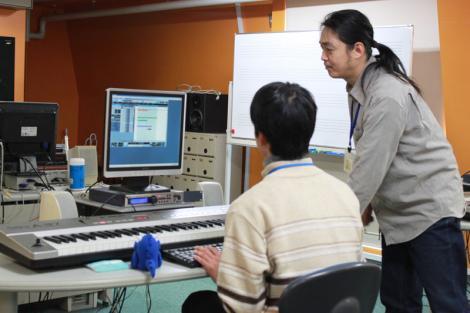 sound2_20120219152028.jpg
