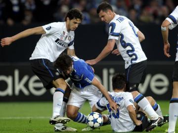SchalkevsIntel (2)