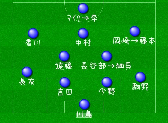 10-11 japan