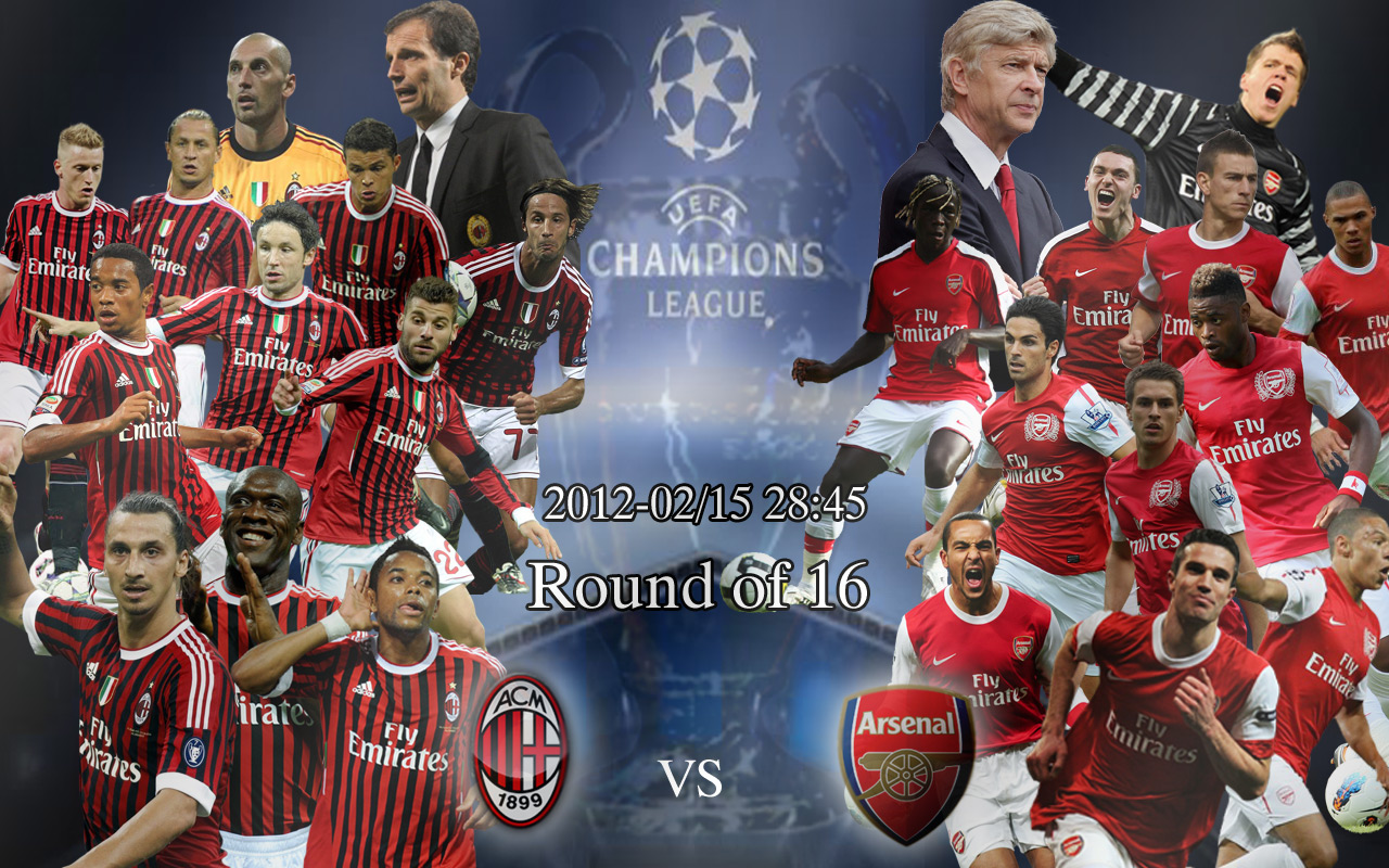 CL-milan-arsenal2.jpg