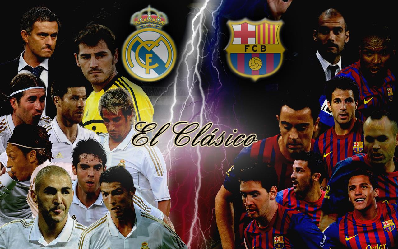 El-Clasico2011.jpg