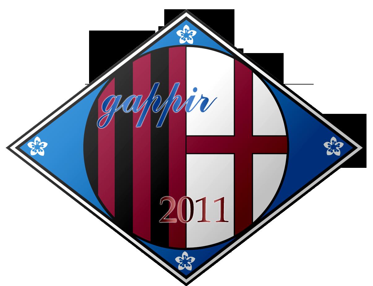 gappir-logo2.png