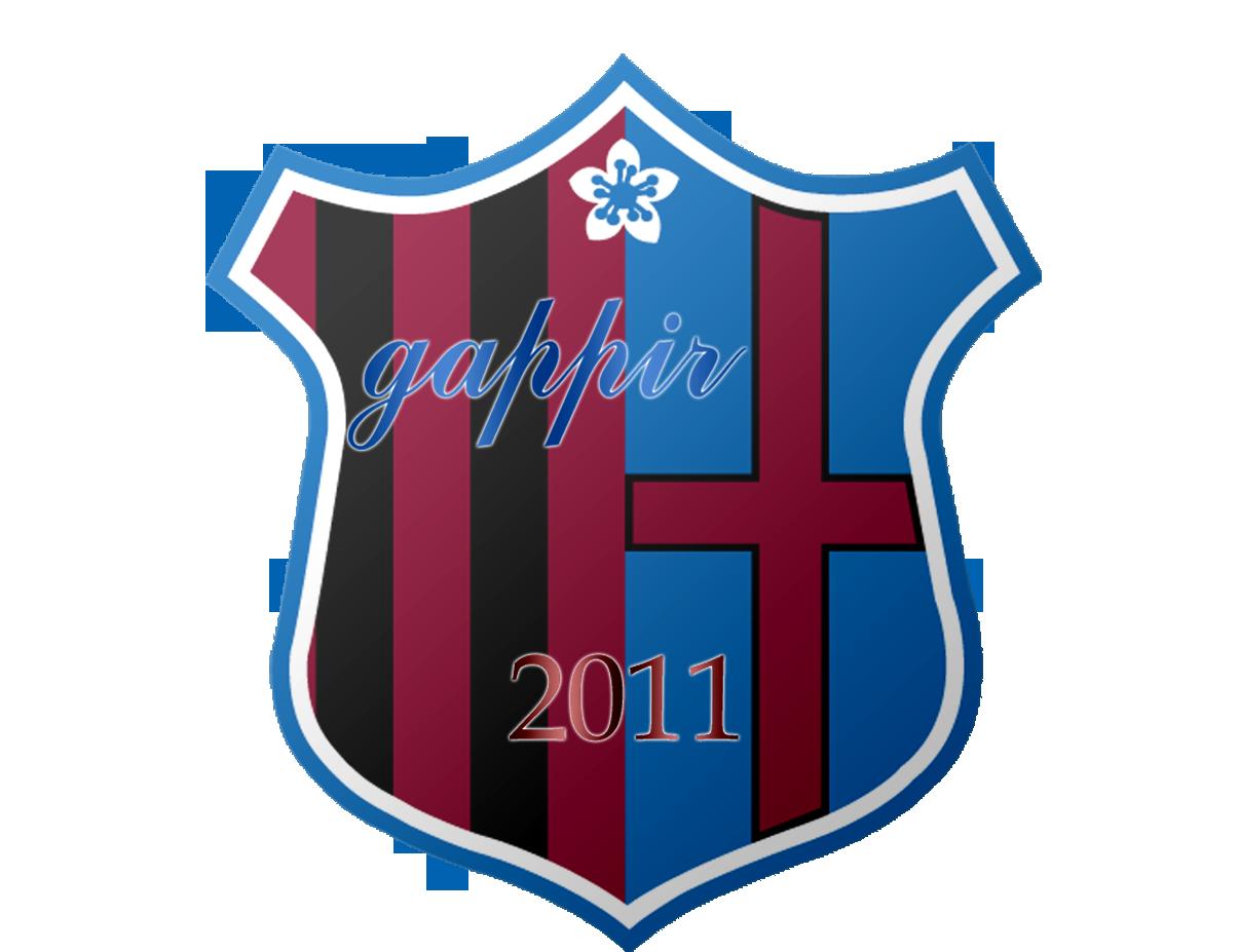 gappir-logo3.png