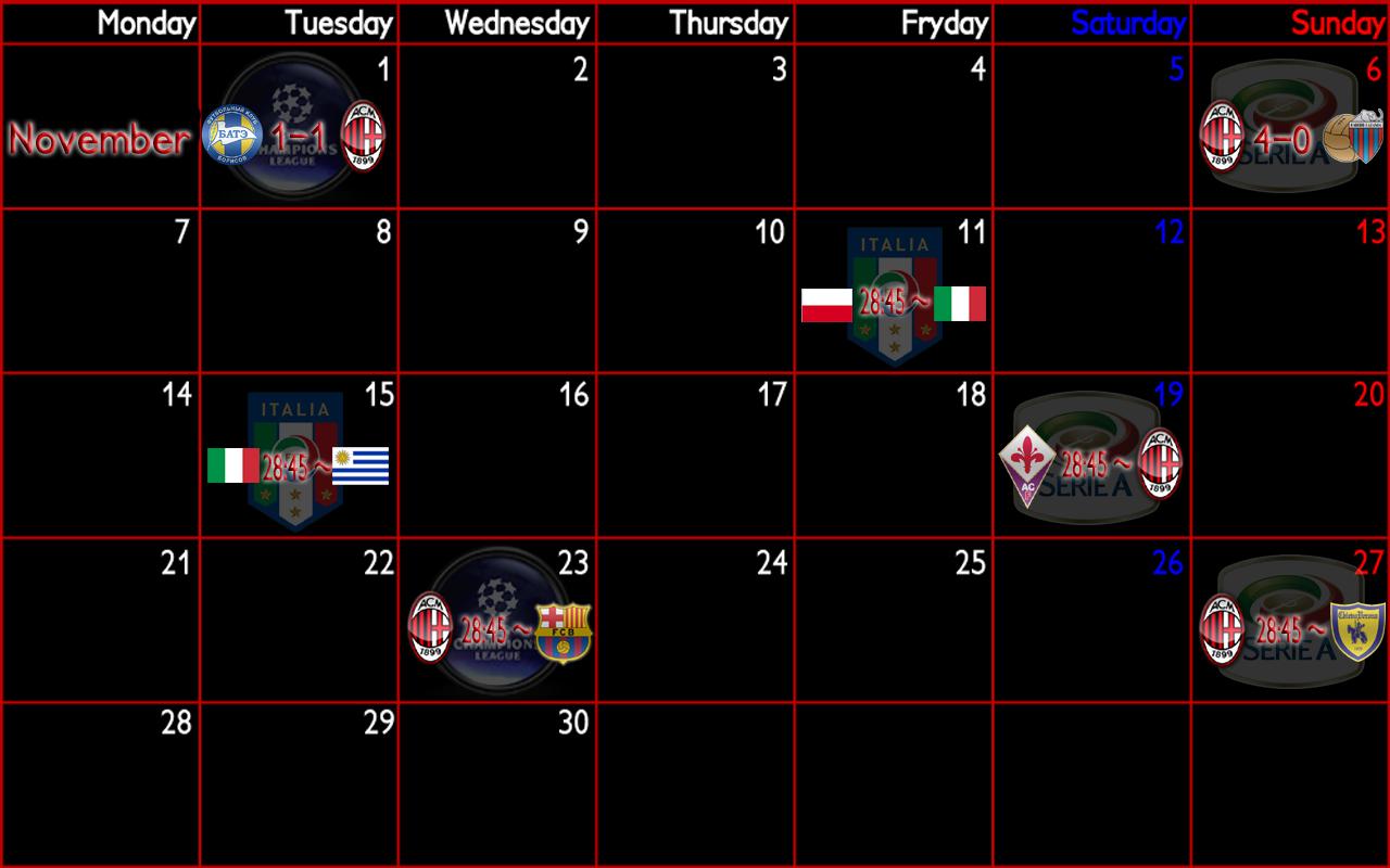 milan-calendar11-2.jpg