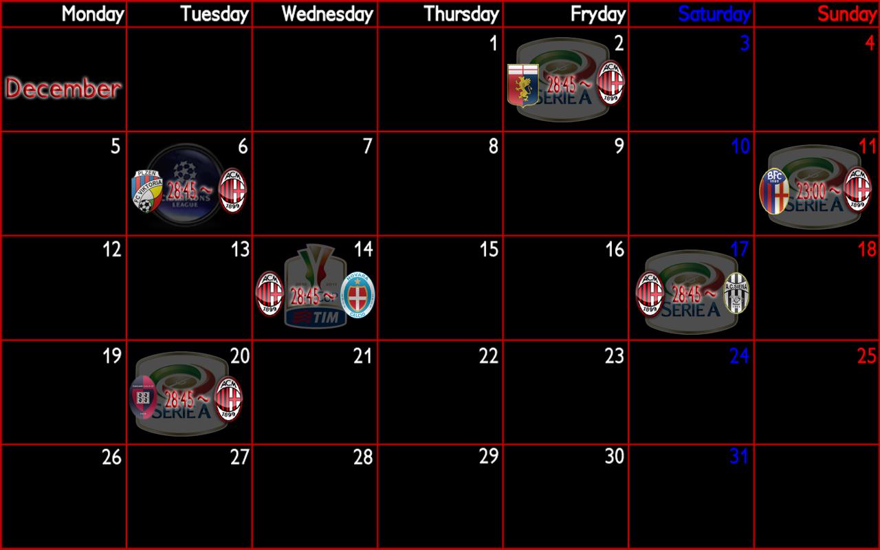 milan-calendar12-02.jpg