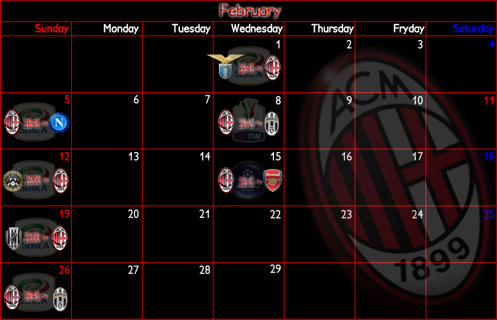 milan-calendar2012-02.jpg