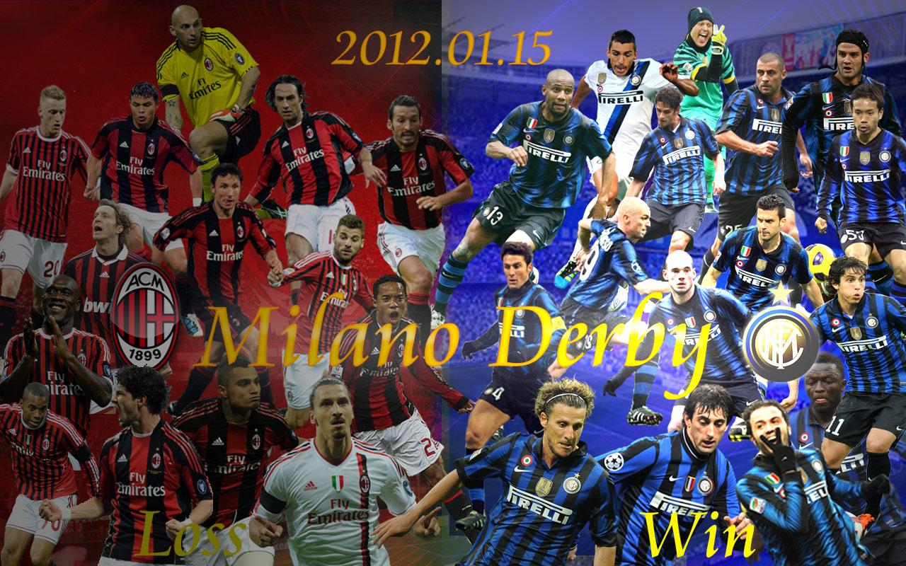 milano-derby2.jpg