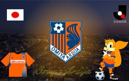 oomiya2.jpg