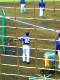 02 奈良原コーチ