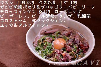 131022_7172.jpg