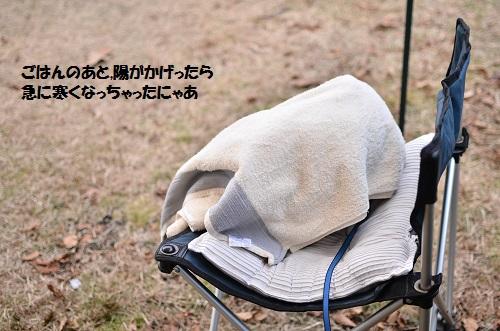 aDSC_9074.jpg