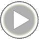 【ゲイ エロ動画 xvideos】超絶イケメン同士のラブラブケツ穴セックスが余りに抜けすぎると話題にwww
