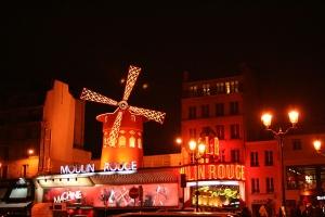 20141011-6Moulin_Rouge-Paris287_14 February 2010