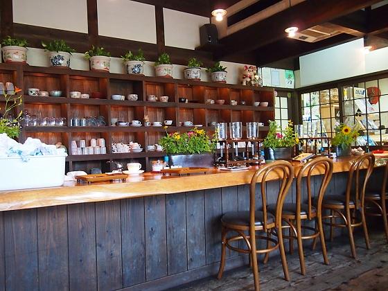 高園茶屋6