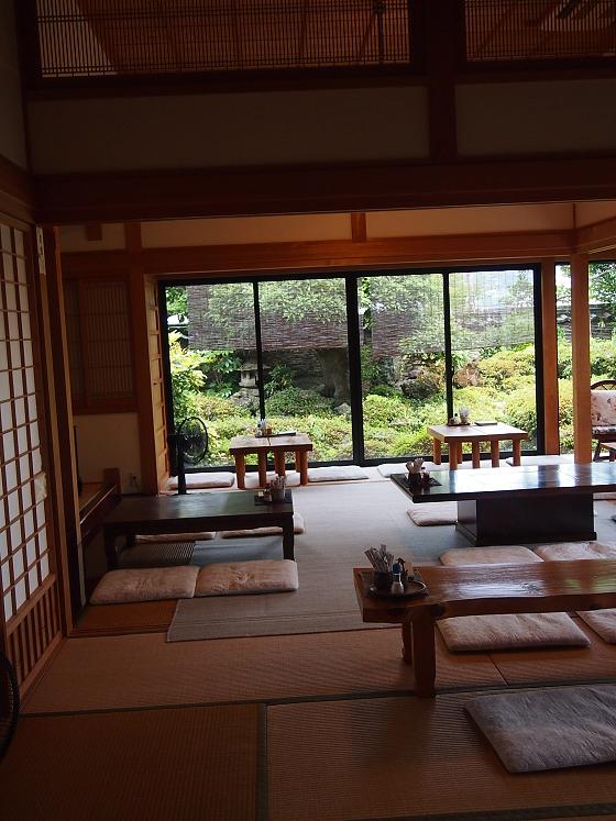 高園茶屋5