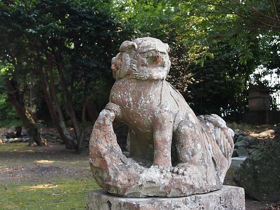 赤岡から安芸 神社巡り3