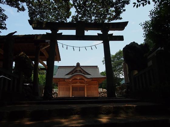 神社巡り34-4