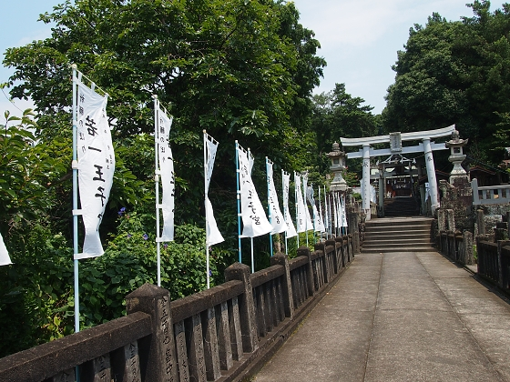 神社巡り35-5