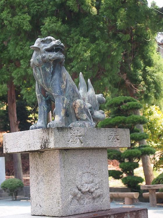 神社巡り35-11