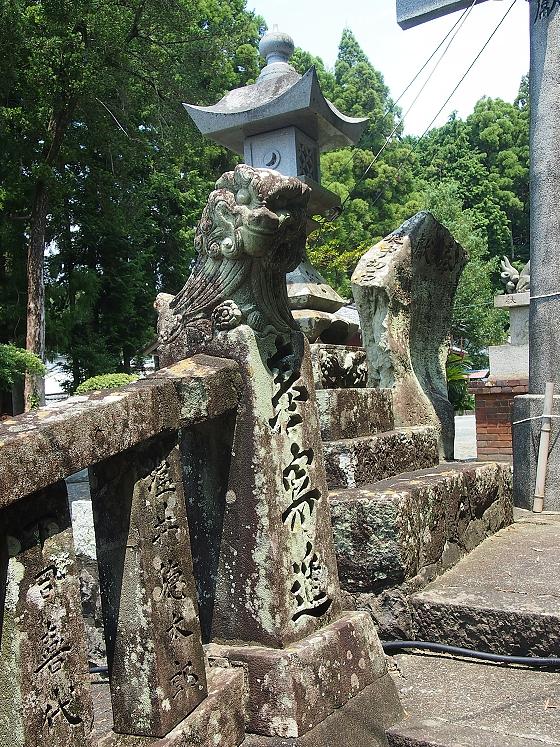 神社巡り35-10