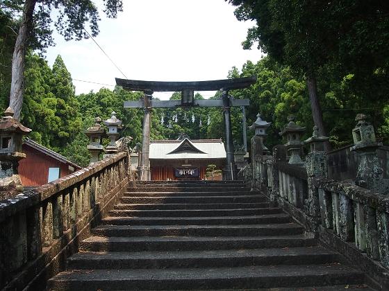 神社巡り35-9