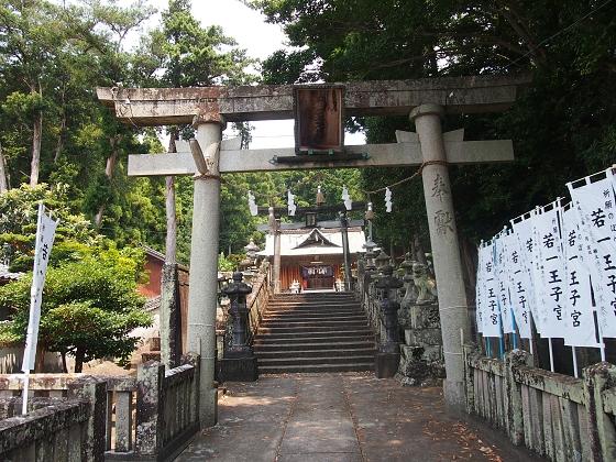 神社巡り35-8