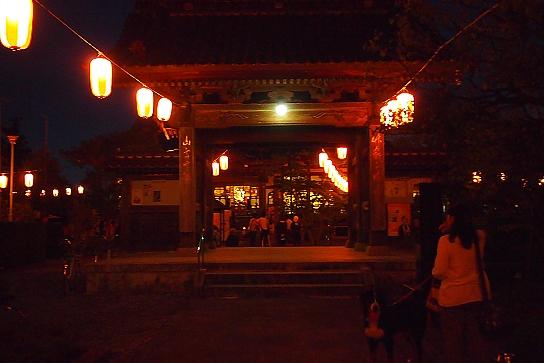 慰霊祭 ブログ4