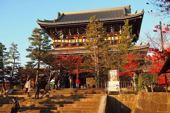 光明寺 ブログ3