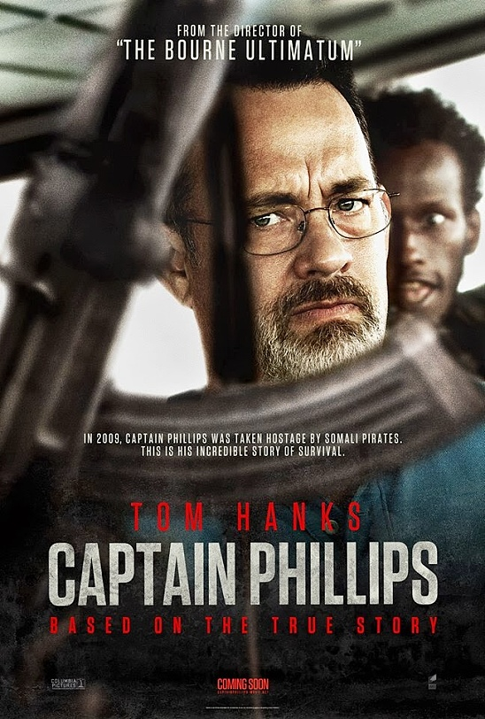 Captain_Phillips-Tom_Hanks-Poster-001.jpg
