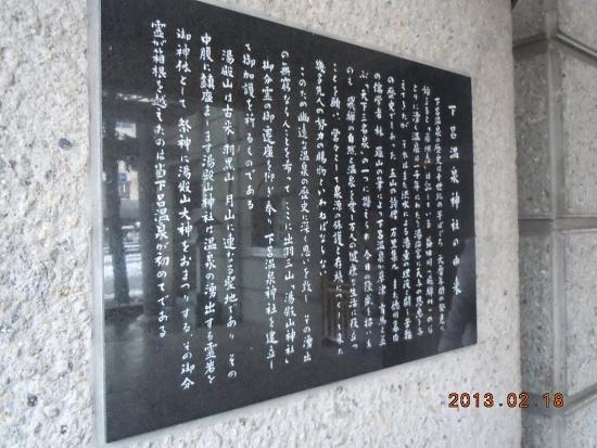 DSCN8503.jpg