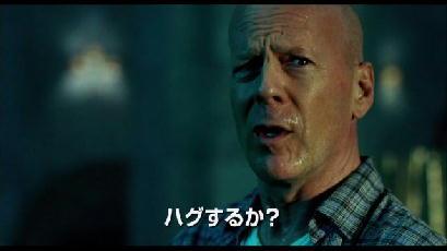 130224-映画-6