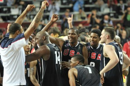 11212b0a9475451584d4055ba1bbc834-getty-basket-wc2010-tur-men-tur-usa_convert_20100913173906.jpg