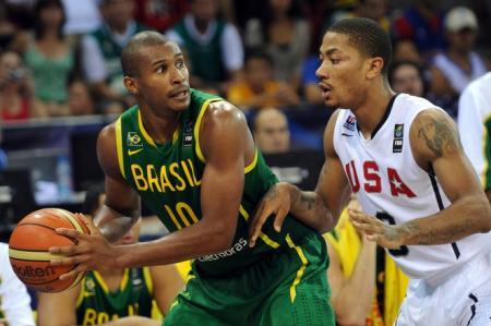 22817c954614c876e81d16c29e9471c1-getty-basket-world-usa-brasil_convert_20100831185714.jpg