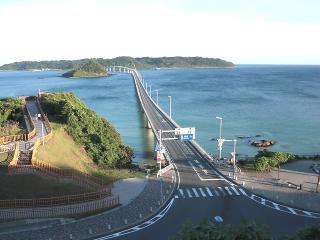 角島大橋2