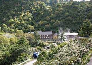 玉川温泉5