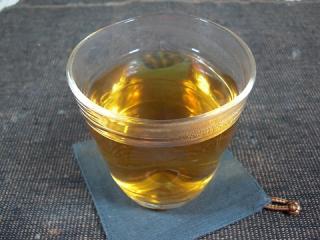 ごぼう茶4