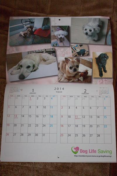 calendar2014_002.jpg