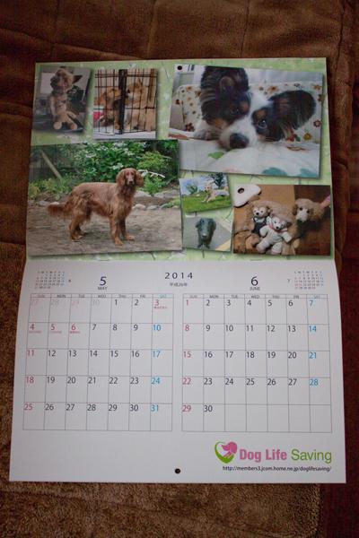 calendar2014_004.jpg
