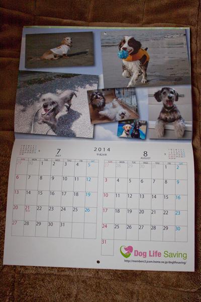 calendar2014_005.jpg