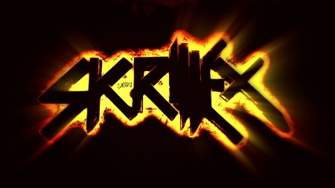 20002-music_skrillex_wallpaper_hd_wallpaper.jpg