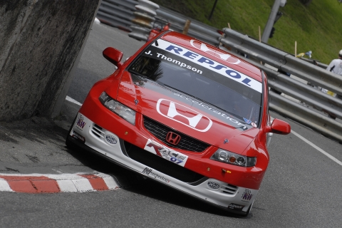 Honda-Accord_Euro_R_WTCC_mp22_pic_60430.jpg