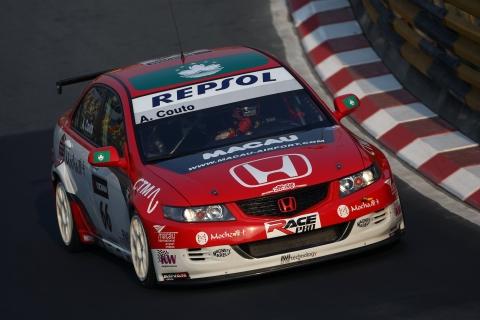 Honda-Accord_Euro_R_WTCC_mp22_pic_60446.jpg