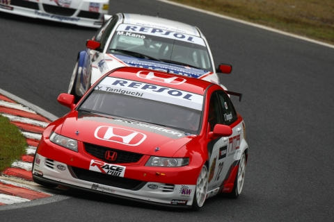 Honda-Accord_Euro_R_WTCC_mp22_pic_60447.jpg