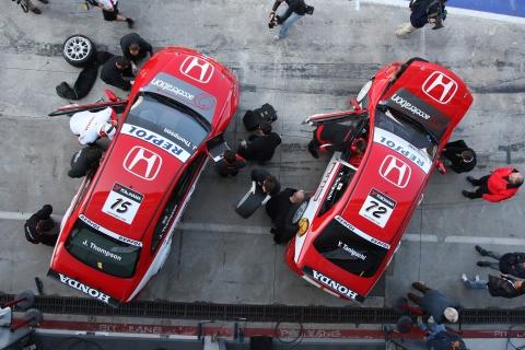 Honda-Accord_Euro_R_WTCC_mp22_pic_60458.jpg