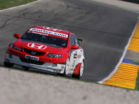 Honda-Accord_Euro_R_WTCC_mp22_pic_60460.jpg