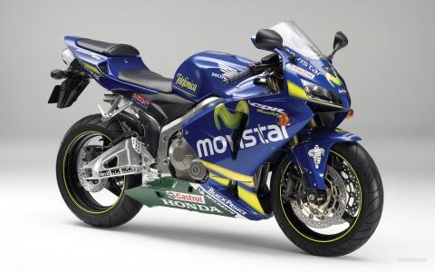 Honda_CBR600RR_Movistar_2006_04_1920x1200.jpg
