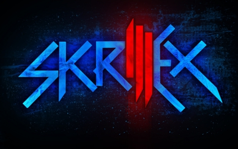 skrillex-free-hd-and-wide-unique-480972.jpg