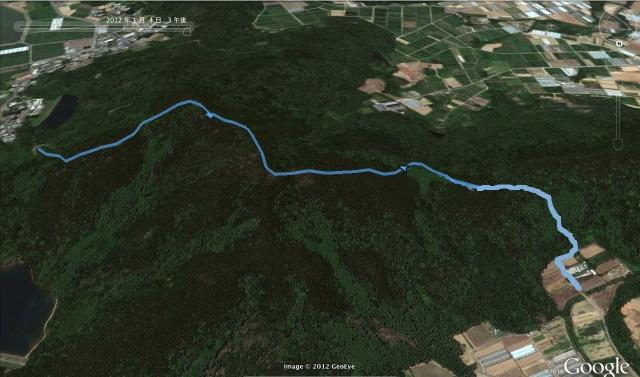 20120104suribachi.jpg
