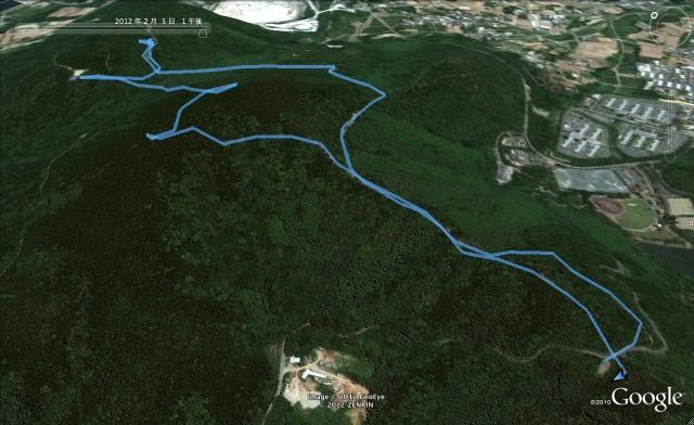 20120205kinugasa.jpg